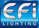 Efi lighting